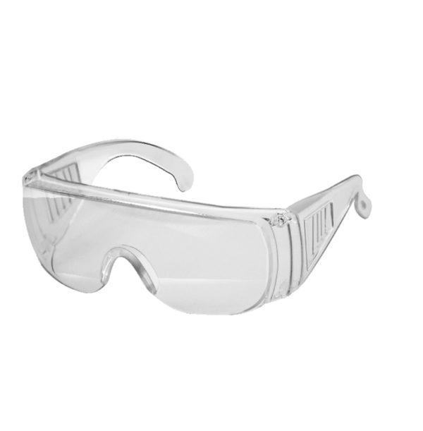 แว่นตากัน UV TOTALTOOLS