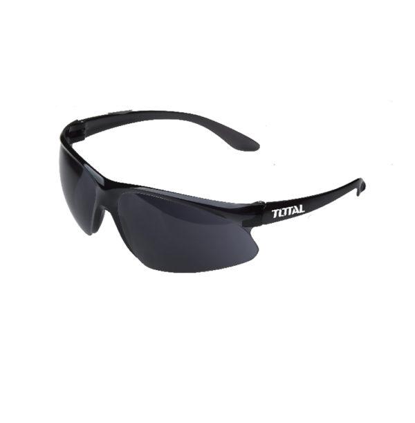 แว่นตาดำ totaltools